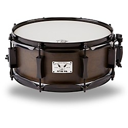Pork Pie Little Squealer Maple Snare Drum (PP5X12JPB-ES)