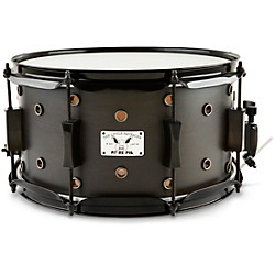 Pork Pie Little Squealer Snare Drum (PP7X13LSV)