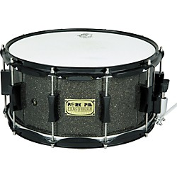 Pork Pie Maple Snare Drum (PP7X14JPBG)