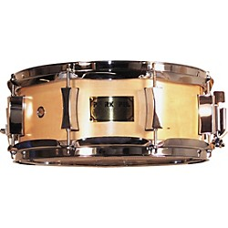 Pork Pie Maple Snare (PP6X10JPSN)