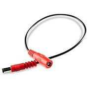 Godlyke Power-All System Reverse Polarity Jumper Cable