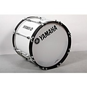 Yamaha Power-Lite Marching Bass Drum