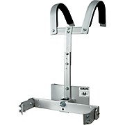 Yamaha Power Lite Marching Tom Carriers