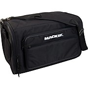 Mackie Powered Mixer Bag