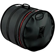 Tama Powerpad Bass Drum Bag