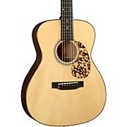 Blueridge Pre-War Series BR-243A 000 Acoustic Guitar