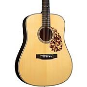 Blueridge Pre-War Series BR-260A Dreadnought Acoustic Guitar