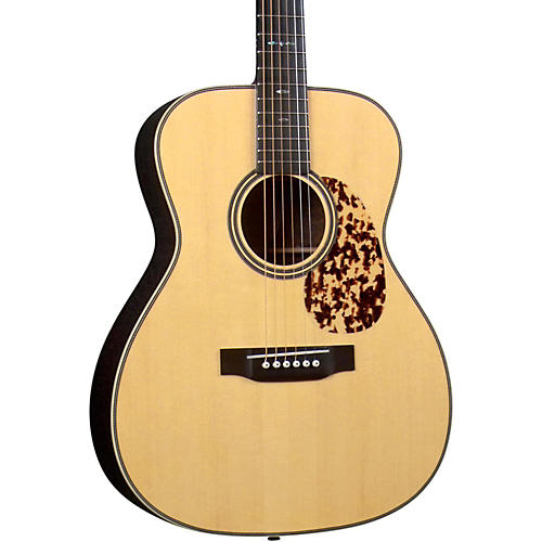 Blueridge Pre-War Series BR-263A 000 Acoustic Guitar-thumbnail
