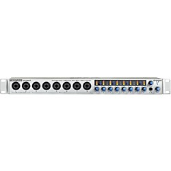 PreSonus FireStudio Project Recording Interface (FS Project)