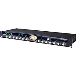 PreSonus Studio Channel Tube Channel Strip (STUDIO CHANNEL)