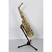 Prelude by Conn-Selmer Prelude by Conn-Selmer AS711 Student Model Alto Saxophone