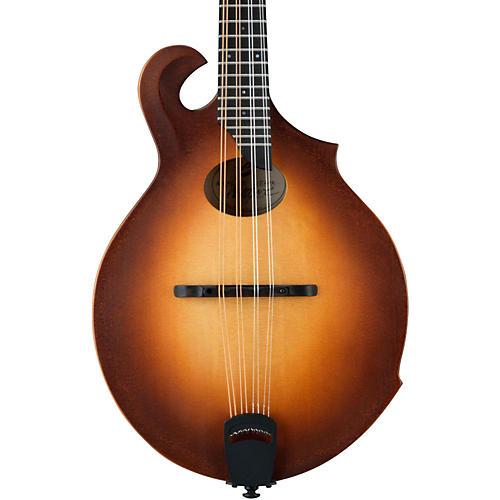 Breedlove Premier FO Mandolin-thumbnail