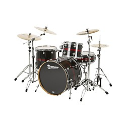 Premier Genista Maple Concert Master Ace 24 4-Piece Shell Pack (4288911BRX)