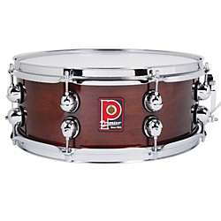 Premier Heritage Maple Snare Drum (44524DW)