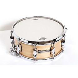 Premier Series Elite Maple Snare Drum (2845SPLNL)