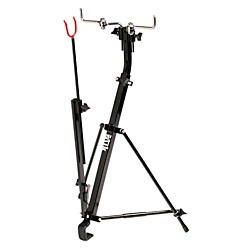 Premier XL Tenors Stand (6931)