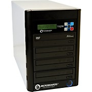 Microboards Premium PRM Pro-316 DVD Tower Copier