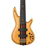 Ibanez Premium SR1406TE 6-String Electric Bass Guitar