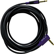 Vox Premium Straight Guitar Cable