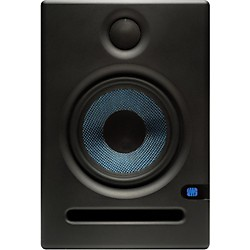 "Presonus Eris E5 High-Definition 2-way 5.25"" Nearfield Studio Monitor (E5)"