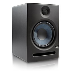 "Presonus Eris E8 High-Definition 2-way 8"" Nearfield Studio Monitor (E8)"