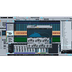 Presonus Studio One 2.0 Professional Software Download (1093-1)