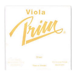 Prim Viola Strings (3PLS)