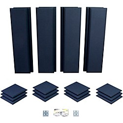 Primacoustic London 10 Room Kit (Z900010000)
