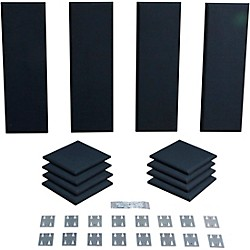 Primacoustic London 8 Room Kit (Z900 0105 00)