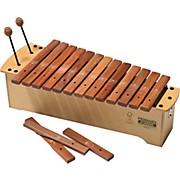 Sonor Primary Line FSC Alto Xylophone