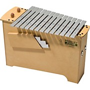 Sonor Primary Line FSC Deep Bass Metallophone