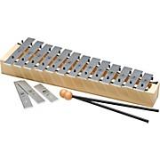 Sonor Primary Line Soprano Glockenspiel
