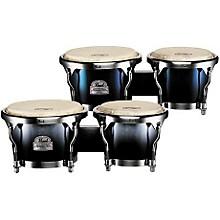 Pearl Primero Pro Oak Bongo Set