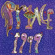 Prince - 1999 (2LP 180 Gram Vinyl) LP