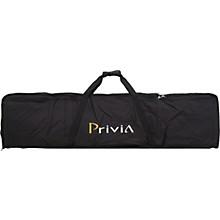 Casio Privia Gig Bag