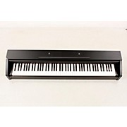 Casio Privia PX-760 Digital Console Piano