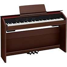 Casio Privia PX-860 Digital Console Piano