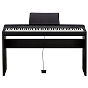 Casio Privia PX160BK Digital Piano plus CS67BK Stand