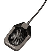 Audio-Technica Pro 42 Propoint Miniature Cardioid Condenser Boundary Microphone