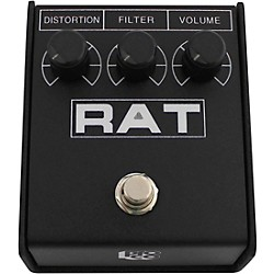 Pro Co RAT2 Distortion Pedal (RAT2)