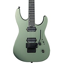 Jackson Pro Dinky DK2 Electric Guitar