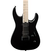 Jackson Pro Dinky DK2HT Electric Guitar