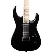 Jackson Pro Dinky DK2HT Electric Guitar