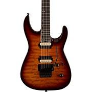 Jackson Pro Dinky DK2Q Electric Guitar