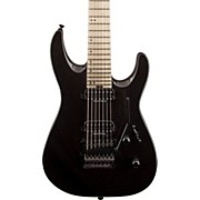 Jackson Pro Dinky DK7-M Electric Guitar