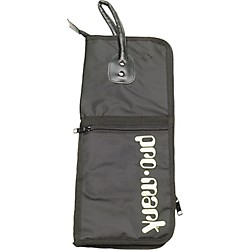 Pro-Mark Deluxe Stick Bag (DSB1)