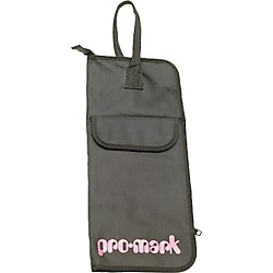 Pro-Mark Standard Stick Bag (DSB4-443710)