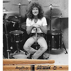 Pro-Mark Tommy Aldridge Signature Drumsticks (PW2SW)