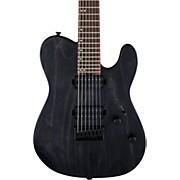 Charvel Pro-Mod San Dimas Style 2-7 HH Hardtail Electric Guitar