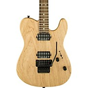 Charvel Pro-Mod San Dimas Style 2 HH with Floyd Rose Ash Electric Guitar